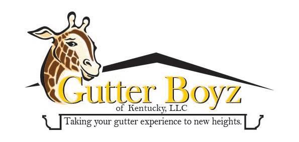 Gutter Boyz of Kentucky