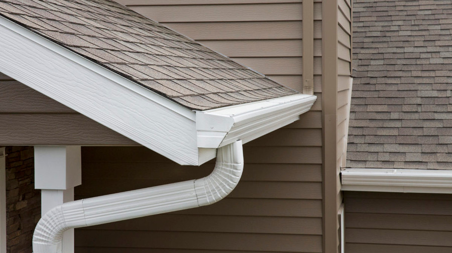 Easy Ways To Spot If Your Gutters Need Attention