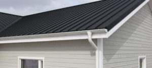 gutter cleaning paducah