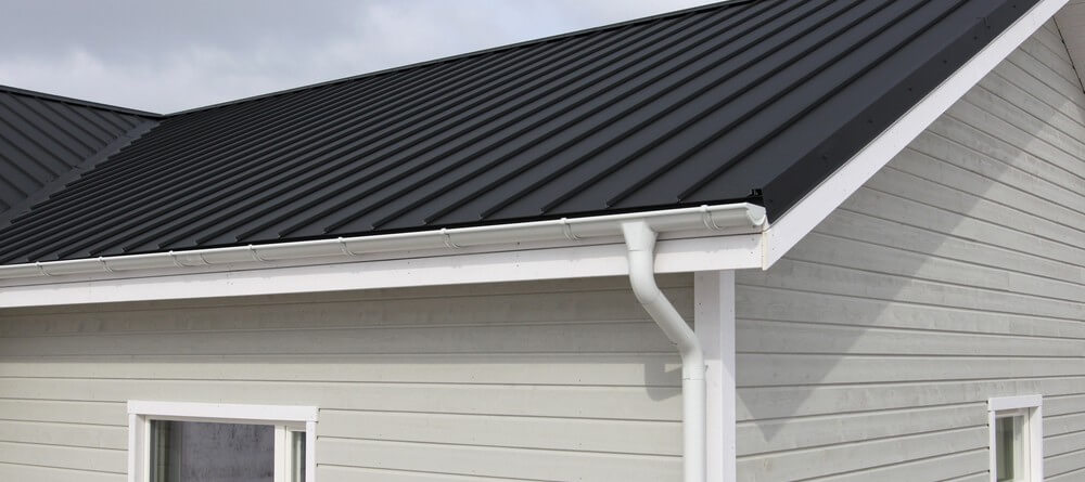 Four Spring Gutter Cleaning Tips To Remember