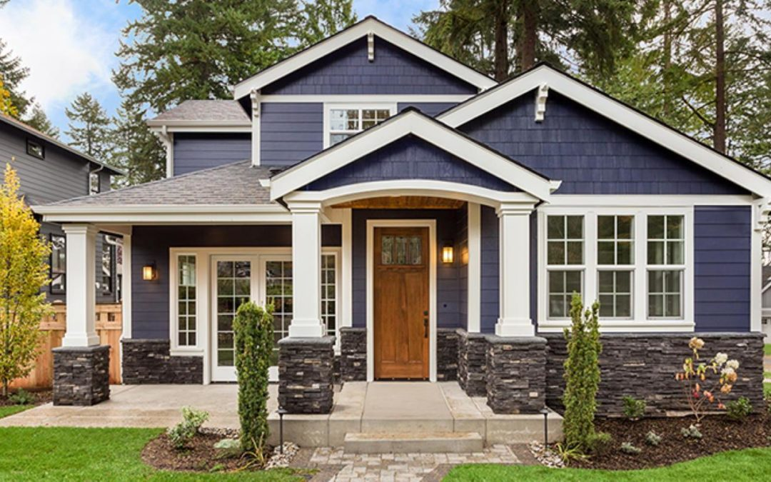 Increase The Value Of Your Home With The Right Western Kentucky Gutter Company