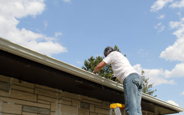 How Often Should Your Gutters Be Replaced?
