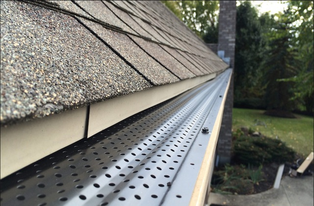 Do I Really Need Gutter Guards?